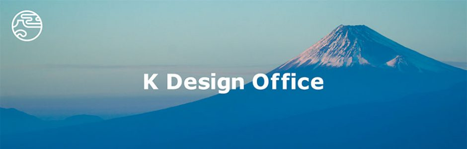 K Design Office