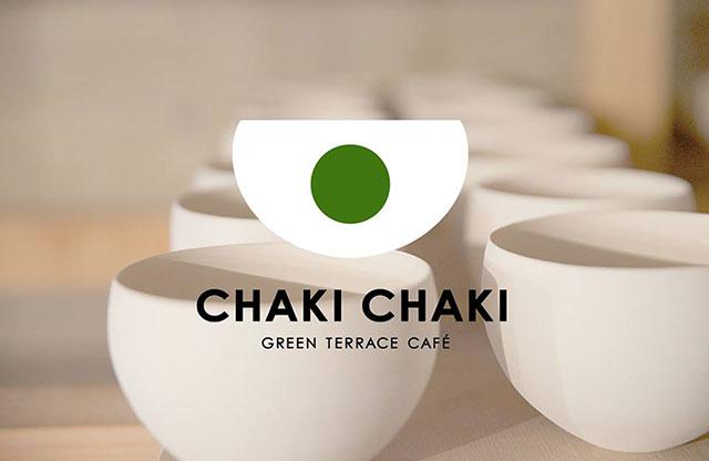 chaki2014_01